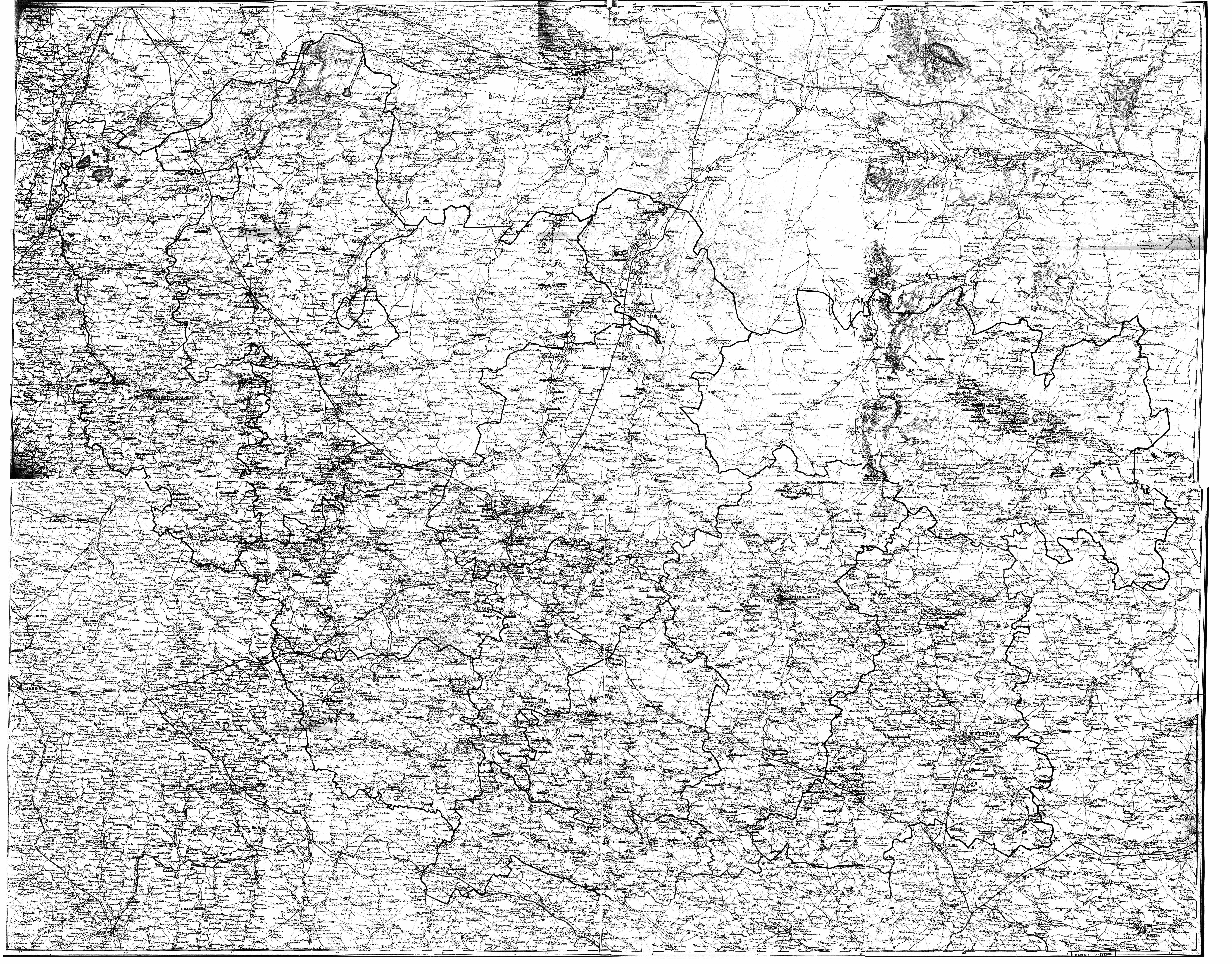 карти картинки:
