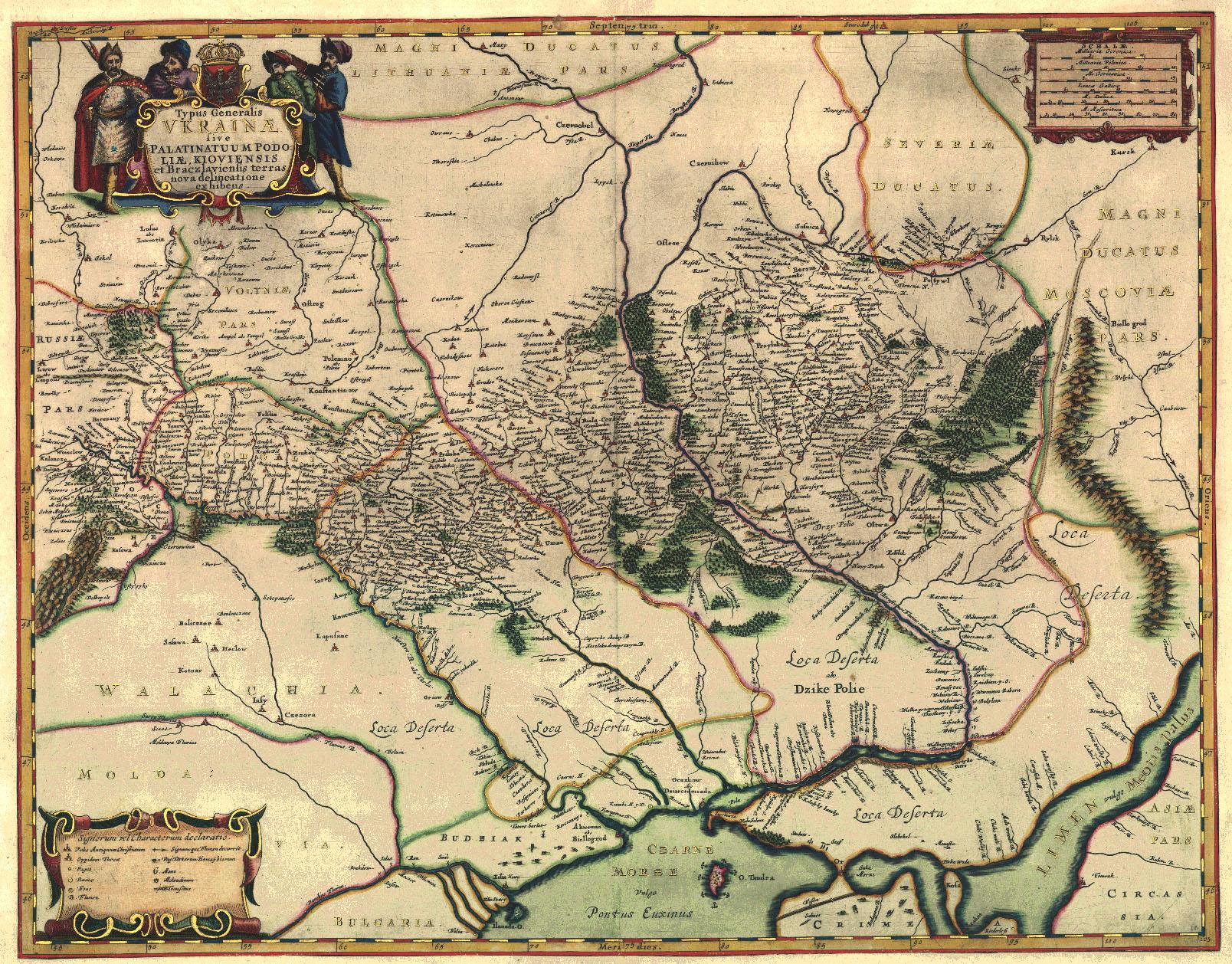 http://maps.vlasenko.net/historical/ukraine/podolia.jpg