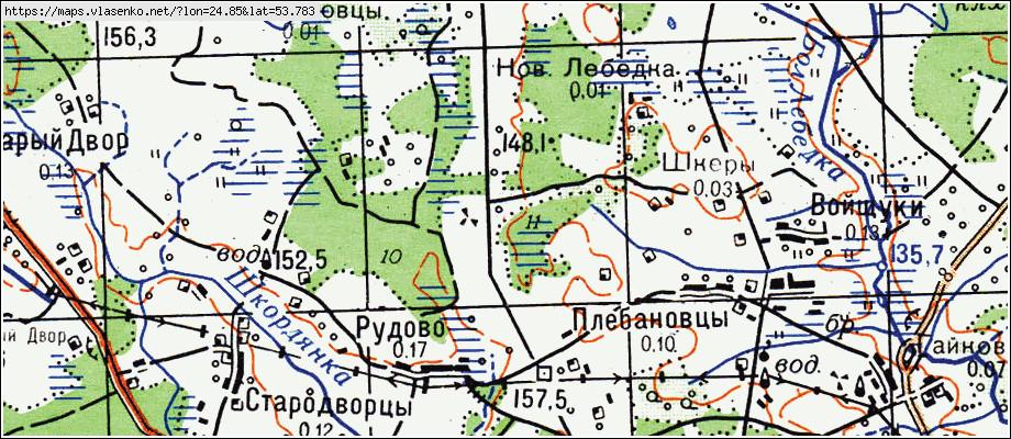 Карта ВАСИЛИШКИ, Гродненская область, Щучинский район: http://maps.vlasenko.net/by/grodnenskaya/cshuchinskij/vasilishki/