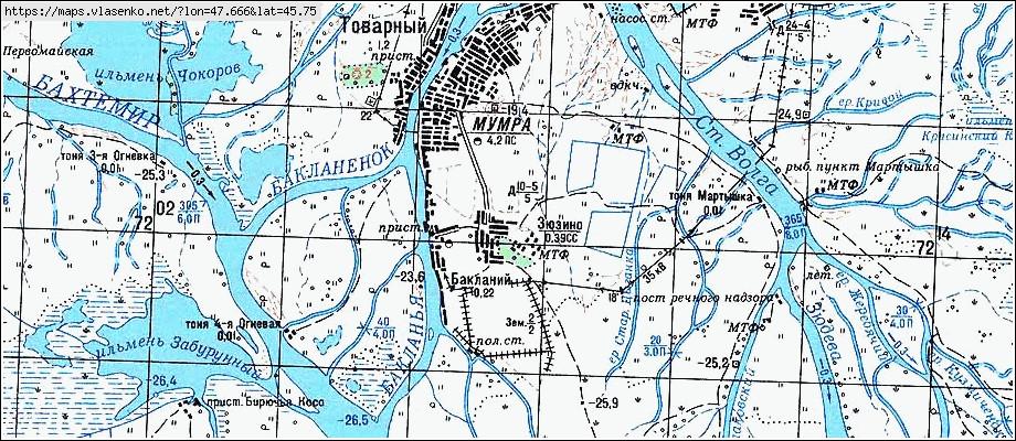 знакомства по астраханской области икрянинский район