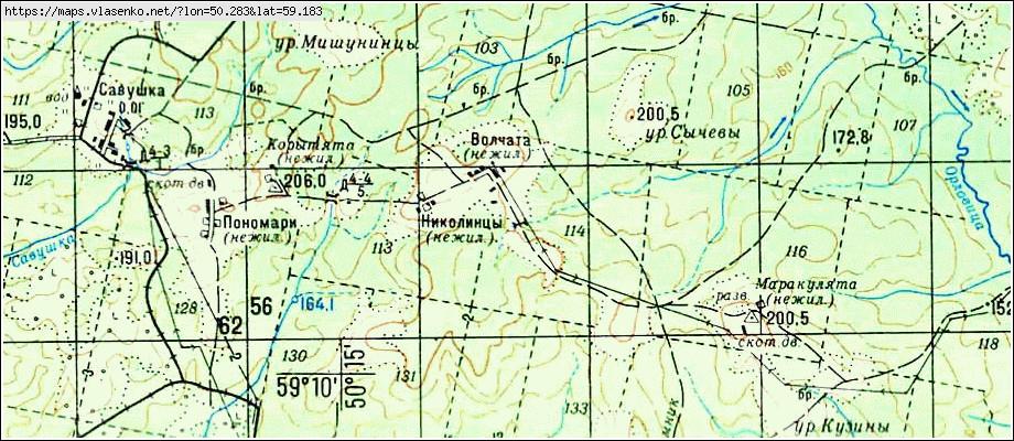 Топографические Карты N37-029-2 - bragrinn: http://bragrinn.weebly.com/blog/-n37-029-2