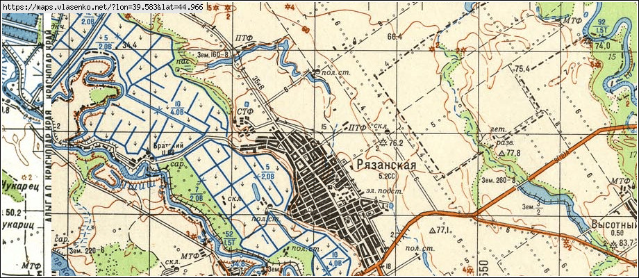 ставрополь край красногвардейский район знакомства