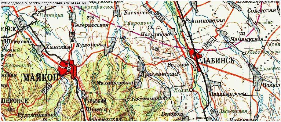 продажи Новый мостовской район краснодарского края карта квартиру подай