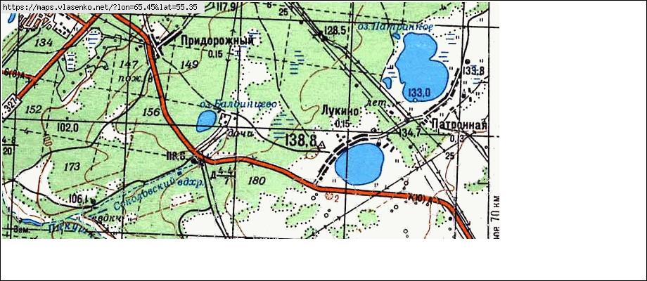 этой группы заброшенные деревни омской области на карте уважением, родители