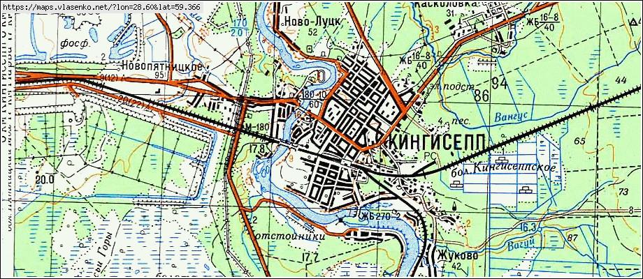 https://maps.vlasenko.net/map/ru/leningradskaya/kingiseppskij/kingisepp.smtm100.jpg