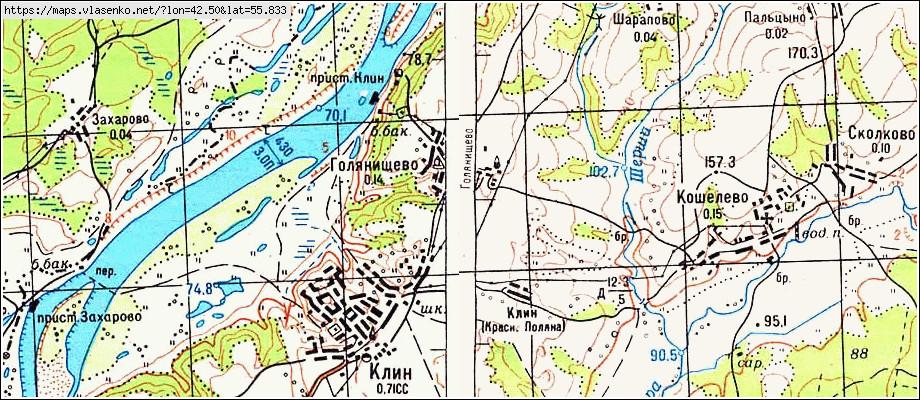 постараемся пертово вачский район старая карта инструкция том
