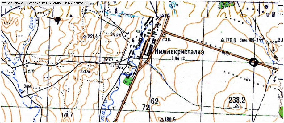 знакомства оренбургская область красногвардейский район