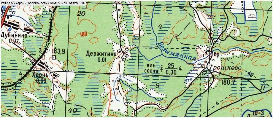 Тверская область,калининский р-н, дбатино, ул ушакова,производственные площади, цена : 13000000 руб (продажа)