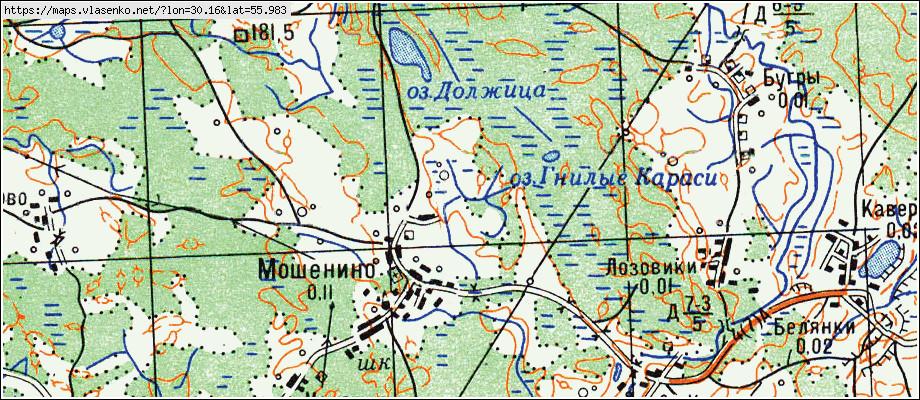 столбово невельского района псковской области фото можно оформить целый