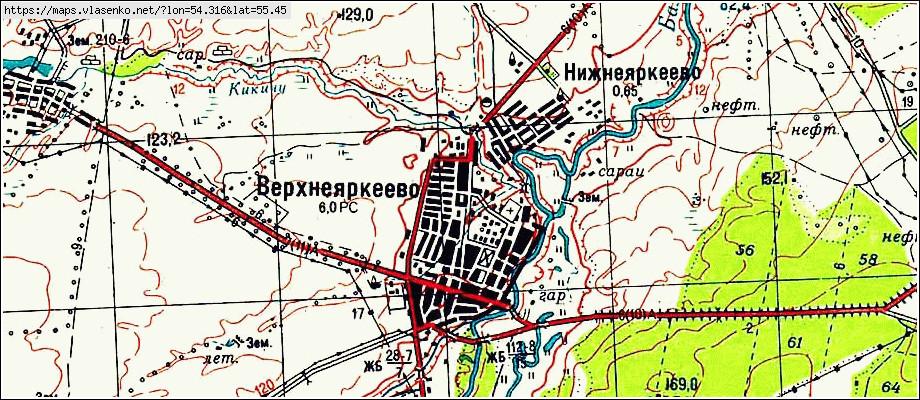Наш хайбуллинский район расположен в самой юго-восточной части части башкортостана, на окраине зилаирского плато