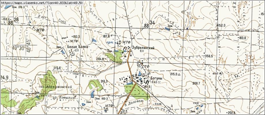 поэтому чертковском районе ростовской области показать на карте Woolpower используется