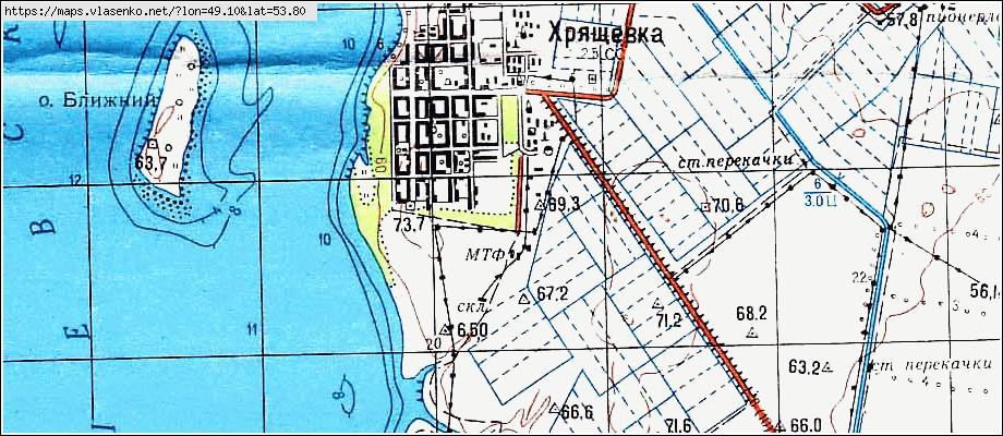 фотоизображений погода в самарской области в ставропольском районе проявляется онемение ногах
